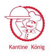 Party Service König, ernährungsphysiologische Erkenntnisse, Kantine Service König